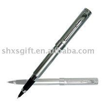 2012 Best selling pen Exclusive pen Roller Pen