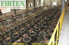1mm-30mm,UL,SGS,ISO9002 Acrylic Fiberglass Sleeving