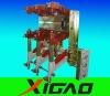 Load break Switch FN12-24DR, IEC420