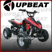 125cc quad 125cc quad bike 125cc atv sports atv mini atv kawasa quad bike