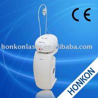 soft skin peel Oxygen water jet facial
