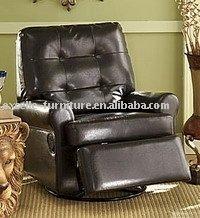 Glider rocker, sofa chair, furniture chairs