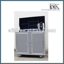 Custom Shipping Case For imac