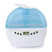 Ultrosonic humidifier with LCD panel XJ-5K101