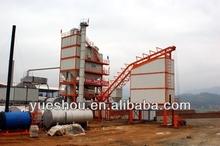 Ulaanbaatar Asphalt Batch Plant Producer,asphalt batching plant lb1000 in mongolia,full set of Beton Batching plant