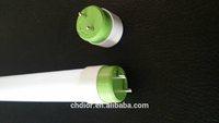 durable t5 led fluorescent tube fittings led tube light parts