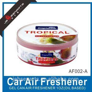 auto freshener