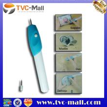 Engrave It Engraving & Etching Pen Secure Valuables Etc
