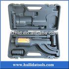 1:58 professional Tire repair tools TC-58G