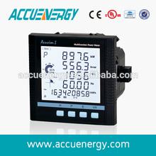 Acuvim II Series Intelligent Power Meter