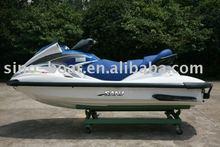 1100cc electric water Jet Ski