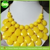 2013 fashion handmade necklaces