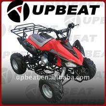110cc ATV,125cc ATV sport atv from upbeat company