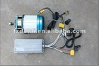 dc motor for Electric tricycle