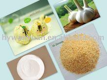 chinese garlic suppliers