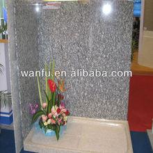 Hotel Bathroom Granite Tub Surrounds Design