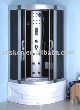 shower room SK-S-103