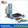 200KG-1000KG electric door opener/electric motors for roller shutter doors/electric motors for automatic doors