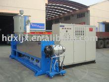 HD-200x25 extruder machine