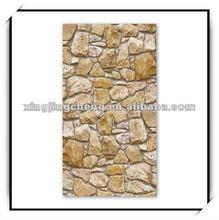 300x450mm ledge stone wall tiles