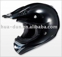motorcycle off road helmet/motocross helmet