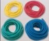 Latex Resistance Tube / Elastic Tube