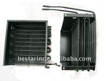 deep freezer wire condenser(refrigeration condenser)