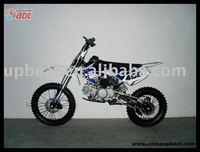 DB140-CRF70,125cc/140cc/150cc dirt bike.Upbeat brand
