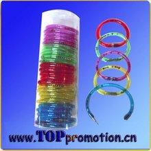 promotion new designer bracelet pen 19100493