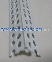 corner bead, drywall corner bead, pvc corner bead , decorative corner protectives, wall corner beads