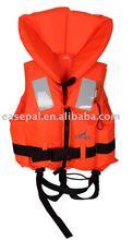 #78081 Life vest
