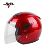 new half face Helmet,open face motorcycle helmet,vintage open face helmet,arai helmet open face BLD-722