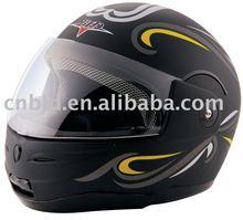 flip up motorcycle helmet