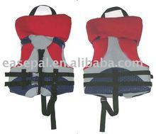 #78510 Water life vest