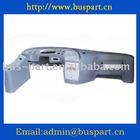 Auto Spare Parts Dashboard