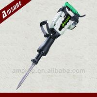 65B bosch style 1600W electric breaker hammer