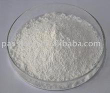 Hot Amino acid L-Ornithine / L-Ornithine HCL CAS NO: 3184-13-2