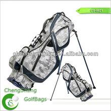 Cheap golf bags