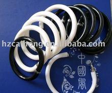 Novelty Plactic Promotion Bracelet Ball Pen CH-6101