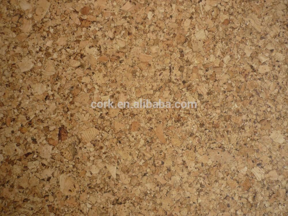 cork wallpaper natural cork buy wallapper cork wallpaper