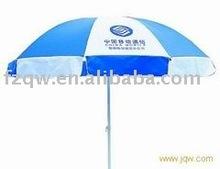 2012 windproof golf umbrellas