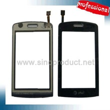 For LG GR500 Touch Screen digitizer For Phone Screen Replacement