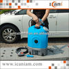 GFS-C1-portable washer for showering