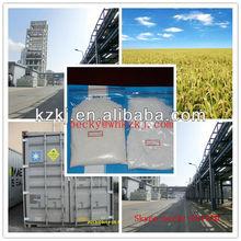 UN 1942 Nitrate Fertiizer in Nitrogen Fertilizer