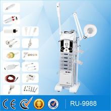 17 in 1 Multifunctional Beauty Machine