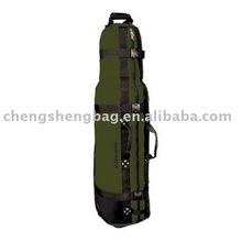 New style golf air travel bag