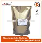 compatible copier toner for AR155