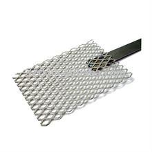 Platinum DSA Platinized Titanium Mesh Anode