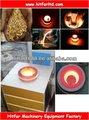 1-2kgs piccolo oro/argento/platino elettrico forno di fusione a induzione