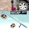 Water Jet Power Sprayer